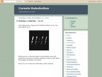 cornetokalashnikov.blogspot.com