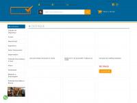 suportepi.com.br