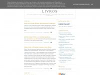 omundodoslivros.blogspot.com