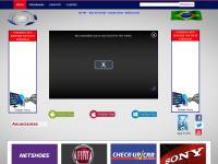 tvcidadenova.com.br