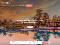 vilaventura.com.br