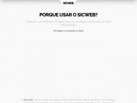 integracenter.com.br