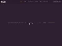 agenciaselfie.com.br