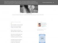 a-minha-nuvem.blogspot.com