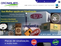 oficinaearte.com.br