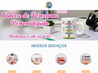 mundodopapeldearroz.com.br