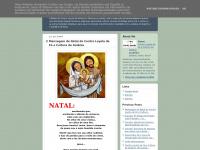 centroloyola.blogspot.com