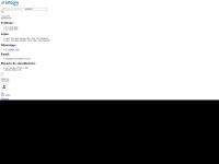 artcomvidros.com.br