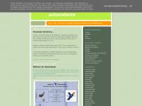 autocolante.blogspot.com