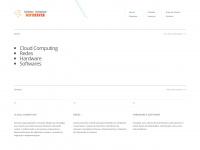 wifiserver.com.br