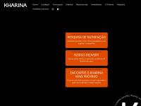 Kharina.com.br