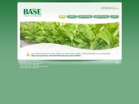 basesubstratos.com.br