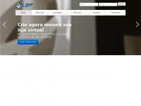 lep.com.br