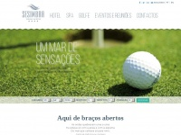 sesimbrahotelspa.com