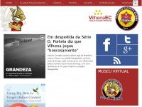 vilhenaec.blogspot.com