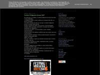 soundwreck.blogspot.com