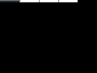Atosbrasil.com.br