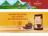 bravenfoods.com.br
