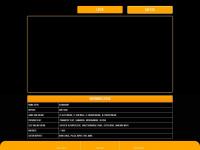 Wmda.mobi - World News WMDA – Fresh news from around the world