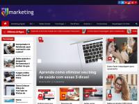 souvarallo.com.br