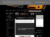 lorran3d.blogspot.com