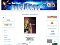 rulez-downs.blogspot.com