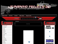 juninhoprojects3d.blogspot.com