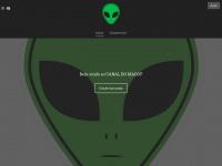 furlanproducoes.com