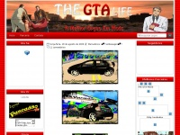 pancadao-gta-mods.blogspot.com