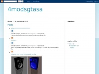 4modsgtasa.blogspot.com