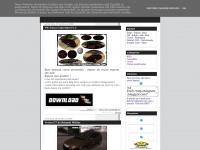 bloghmt.blogspot.com