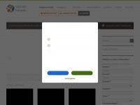 mapadasfranquias.com.br