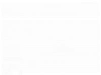 sporttennis.com.br