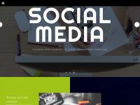 BM7 - Agência Digital