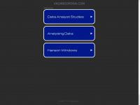 vagandoporai.com