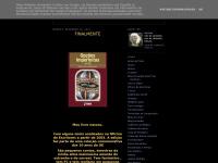 ovoazulturquesa.blogspot.com