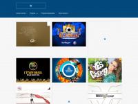 agenciausina.com.br