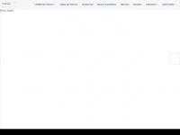 carlider.com.br