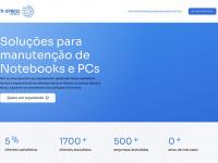 ti-xpress.com