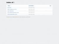 valtervinicius.com.br