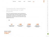 ejfgv.com