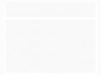 performonline.com.br