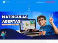 ctrlplay.com.br