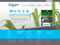 logum.com.br