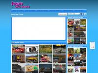jogoscomcarros.net