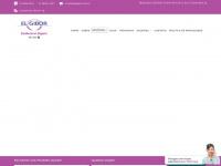 Elgibor.com.br - Elgibor | Caravanas terra santa | Caravanas terras biblicas |  Viagens para terra santa | Caravanas religiosas | Caravanas Evangelicas