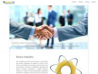congestic.com.br