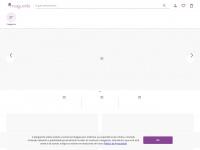 marguerite.com.br