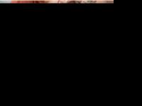 fibrosom.com