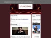 :: Hollywoodiano ::